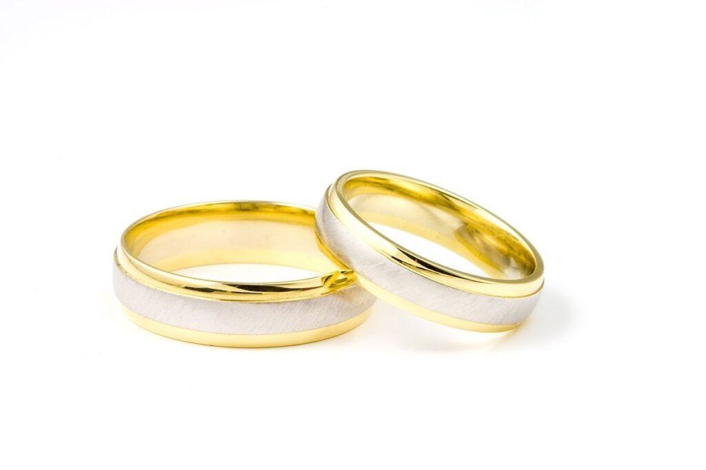 ring, wedding, rings