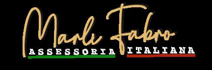 Marli Fabro